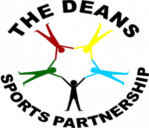 The Deans Sports Partnership