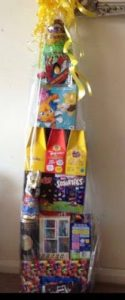 easter-tower