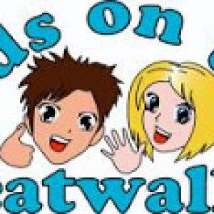 kidsonthecatwalk
