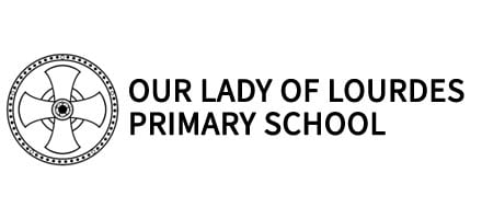 Our Lady of Lourdes Primary School Rottingdean, Brighton