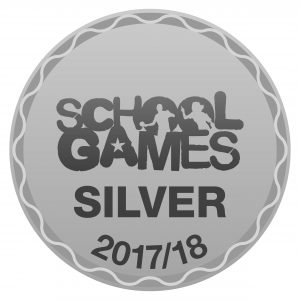 silver_logo_jpg