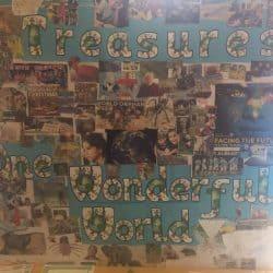 One World Celebration