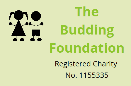 The Budding Foundation
