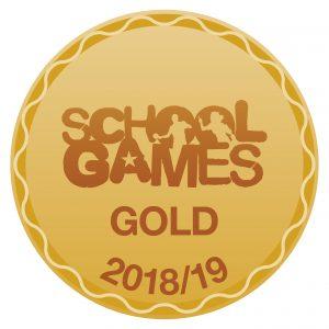 sg-l1-3-gold-2018-19-1