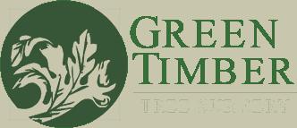 Green Timer Tree Surgery