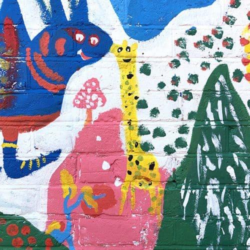 tullys-giraffe