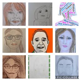 staff-1-collage