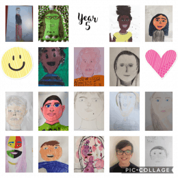 y5-collage