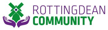 link to Rottingdean Community page