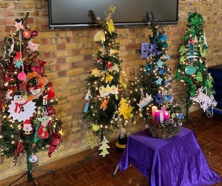 christmas-tree-competition