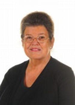 sandra-hogan-foundation-governor